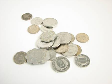money-coins-3498